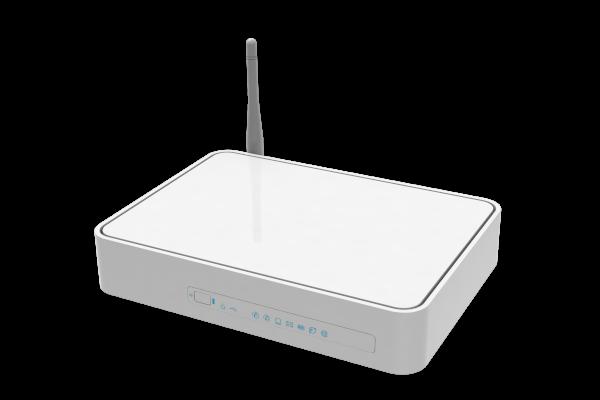 Oxygen Broadband